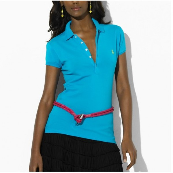 Official Authorized Ralph Lauren Store | Buy good polo mesh polo women